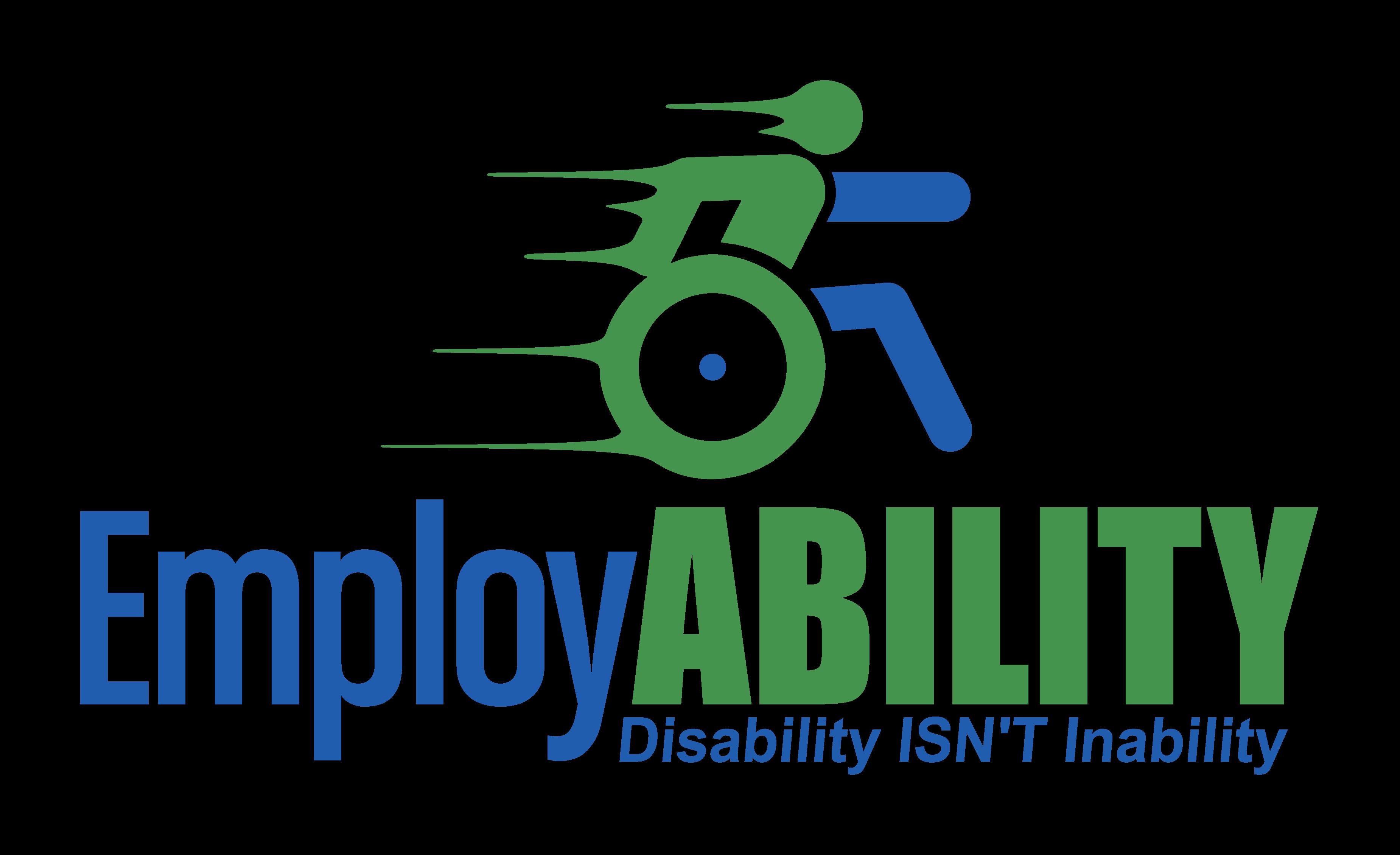 EmployABILITY/Austin